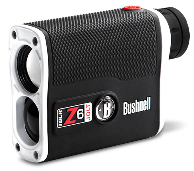 Bushnell Trade In Program Tour Z6 Jolt
